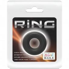 Эрекционное кольцо Ring заказать с доставкой по Украине  sexy-shop.com.ua