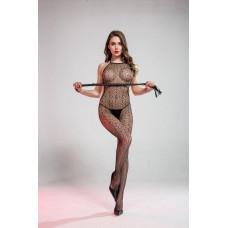 Эротическое женское белье заказать с доставкой по Украине  sexy-shop.com.ua