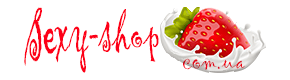 sexy-shop.com.ua